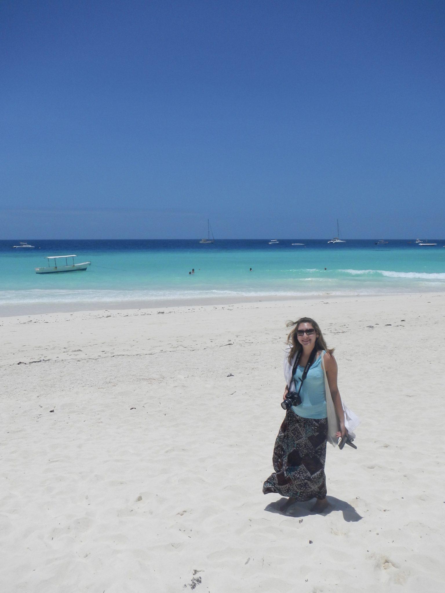zanzibar, nungwi, tanzania, africa, beach, paradise, perfect beach