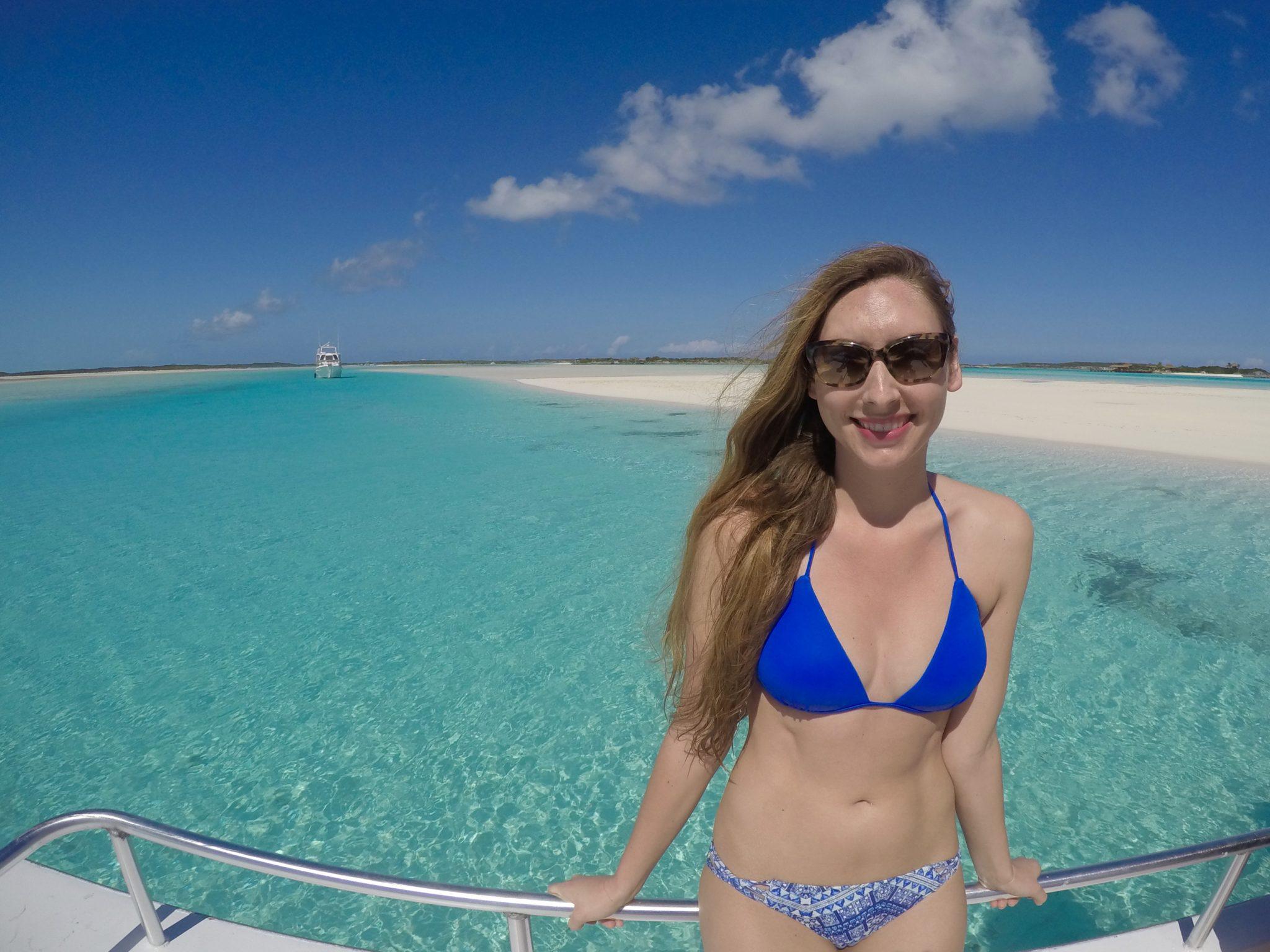 exuma, bahamas, sandbar, beach, paradise