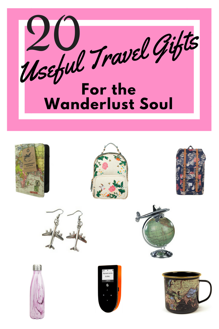 982103d1d78e 20 Useful Travel Gifts for the Wanderlust Soul • My Feet Will Lead Me