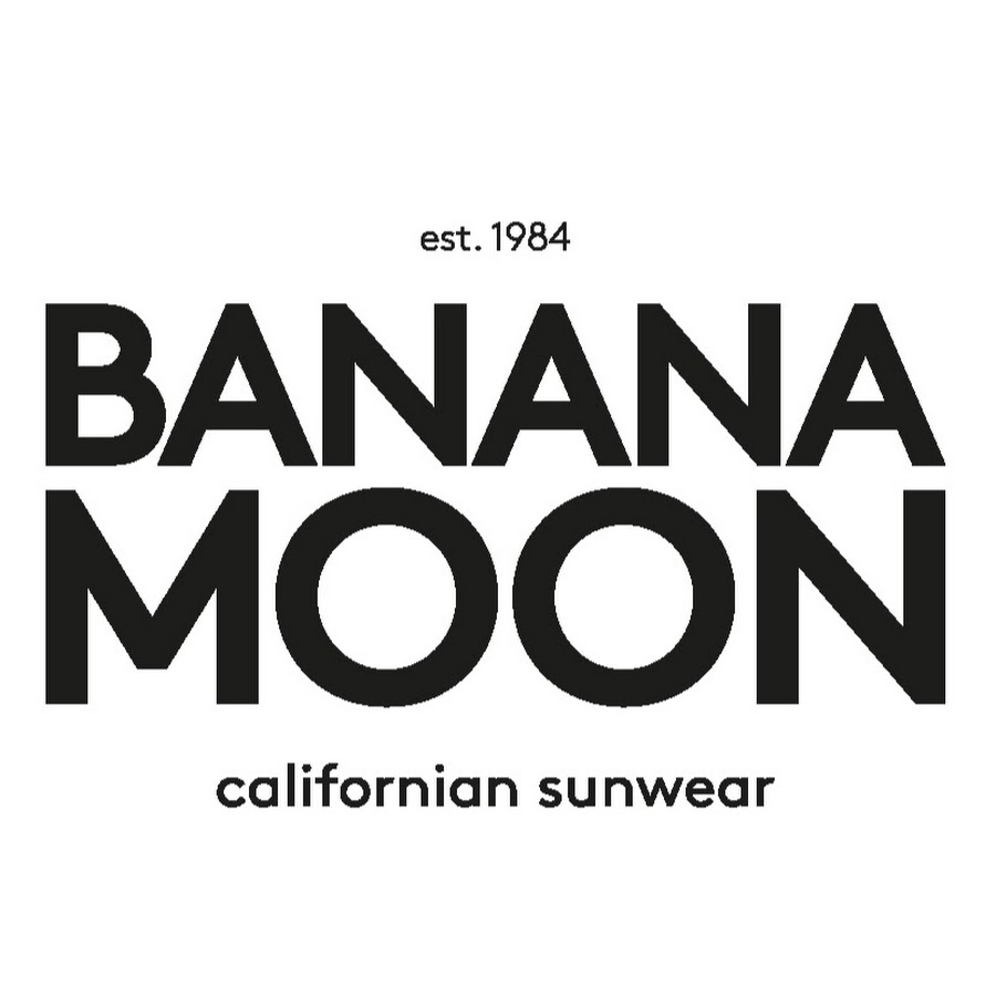 Banana Moon brand